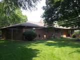 1118 Edgewood Circle - Photo 3