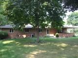 1118 Edgewood Circle - Photo 4
