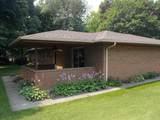 1118 Edgewood Circle - Photo 5