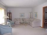 1118 Edgewood Circle - Photo 6