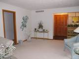1118 Edgewood Circle - Photo 8