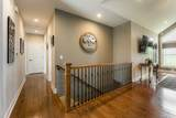 345 Coley Place - Photo 14