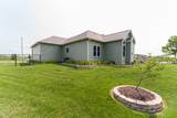 345 Coley Place - Photo 43