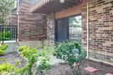 703 Waterford Road - Photo 14