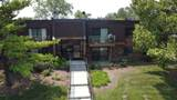 703 Waterford Road - Photo 15