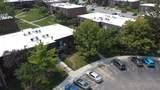 703 Waterford Road - Photo 17