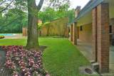 2345 Old Mill Road - Photo 45