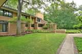 2345 Old Mill Road - Photo 46