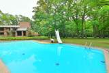 2345 Old Mill Road - Photo 51