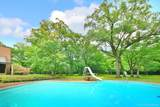 2345 Old Mill Road - Photo 53