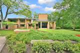 2345 Old Mill Road - Photo 60