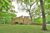 2345 Old Mill Road - Photo 61