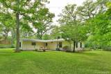 2345 Old Mill Road - Photo 63