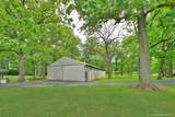 2345 Old Mill Road - Photo 64