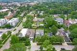 4938 Stanley Avenue - Photo 35