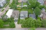 4938 Stanley Avenue - Photo 36