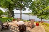 1589 Lake Holiday Drive - Photo 3