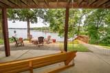 1589 Lake Holiday Drive - Photo 30