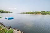 1589 Lake Holiday Drive - Photo 4