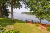 1589 Lake Holiday Drive - Photo 33