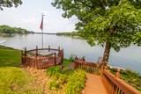 1589 Lake Holiday Drive - Photo 34