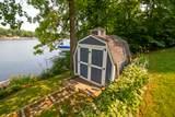 1589 Lake Holiday Drive - Photo 35