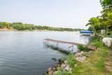 1589 Lake Holiday Drive - Photo 37