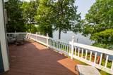 1589 Lake Holiday Drive - Photo 40