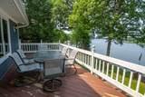 1589 Lake Holiday Drive - Photo 41