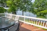 1589 Lake Holiday Drive - Photo 8