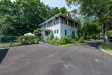 10973 York House Road - Photo 3