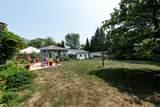 10973 York House Road - Photo 27