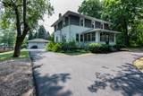 10973 York House Road - Photo 4