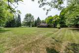10973 York House Road - Photo 32