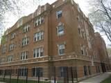 917 78th Street - Photo 1