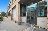 2804 Lakewood Avenue - Photo 2