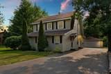43328 Mildred Avenue - Photo 1