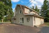 43328 Mildred Avenue - Photo 2