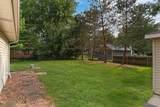 43328 Mildred Avenue - Photo 3