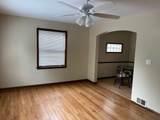 5110 Newland Avenue - Photo 2