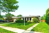 9119 Kilbourn Avenue - Photo 1