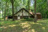 23332 Old Hill Road - Photo 1