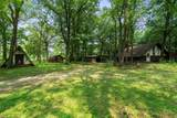 23332 Old Hill Road - Photo 2