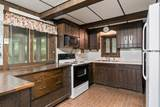 23332 Old Hill Road - Photo 11