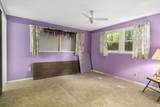 23332 Old Hill Road - Photo 13