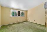 23332 Old Hill Road - Photo 15