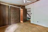 23332 Old Hill Road - Photo 16