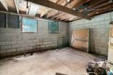 23332 Old Hill Road - Photo 19