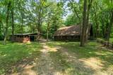 23332 Old Hill Road - Photo 4