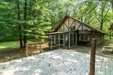 23332 Old Hill Road - Photo 5